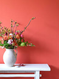 8 best coral home decor images on pinterest
