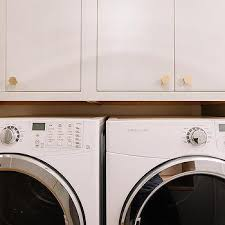 laundry room cabinet knobs white laundry room cabinets gold knobs design ideas