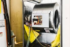 ruud heat pump wiring diagram wiring diagram and schematic
