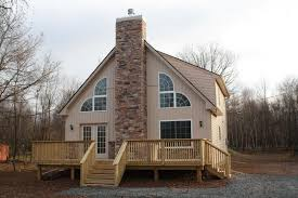 chalet homes l m custom homes inc available property and homes