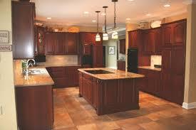basement kitchens ideas the best of basement kitchens basement finish pros