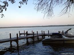 Wisconsin Lakes images 8 great lakes near milwaukee that aren 39 t great lakes onmilwaukee jpg