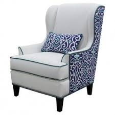 How To Make An Armchair Reupholster Arm Chair Foter