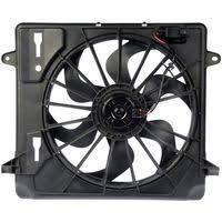 jeep wrangler fan jeep wrangler radiator fan assembly best radiator fan assembly