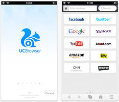 ucbrower apk uc browser apk for android phone free uc browser for pc