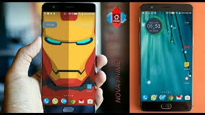 android launchers which is the best android launcher for 2017 quora