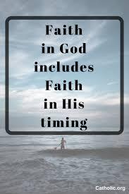 Faith Meme - your daily inspirational meme do you have faith in god socials