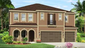 italianate home plans saratoga floor plan in meridian at meadow pointe calatlantic homes