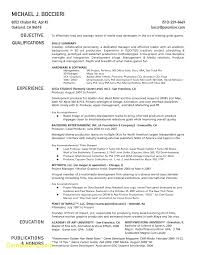 entertainment resume template luxury resume template best templates