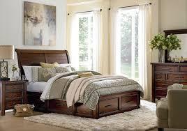 master bedroom furniture bedroom sets hom furniture 1 800 1 980