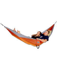eagles nest outfitters eno doublenest 2 person hammock emerald