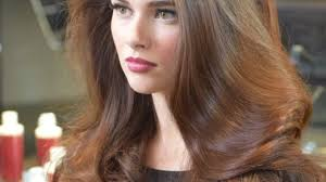 hair cuts to increase curl and volume hairstyles to increase volume fade haircut