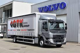 volvo truck center volvo truck center brno home facebook