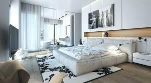 meuble blanc chambre deco mur blanc ou decoration 3 a deco mur meuble noir et blanc deco