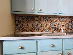 backsplash tile ideas for small kitchens white kitchen bathroom