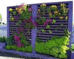 Diy Garden Ideas Diy Gardening Ideas Greenhouse Using Windows Cheap Diy Garden