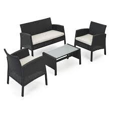 6 Piece Garden Furniture Patio Set - few things to know about wilkinsons garden furniture boshdesigns com