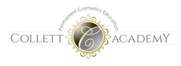 Makeup Classes Nashville Tn Collett Academy Permanent Makeup Microblading Classes