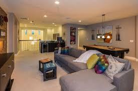 bonus room ideas stunning decorating bonus room above garage room