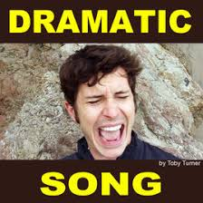 Tobuscus Memes - dramatic song single by toby turner tobuscus on itunes