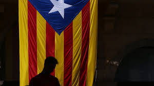 spanien gericht stoppt katalanische unabhängigkeitspläne zeit