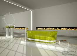 bathroom concepts by cenk kara at coroflot com