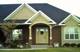 design ideas interesting image of home exterior design and