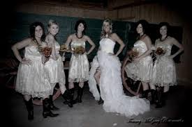 high low wedding dress with cowboy boots inspirational high low wedding dresses with cowboy boots 85 with