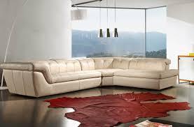 home decor amazing home decorators com rugs home decor color