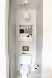 Storage Units Bathroom Bathrooms Design Bathroom Storage Units Bathroom Shelves Gold