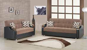 Simple Wooden Sofa Simple Sofa Set Designs In India Nrtradiant Com