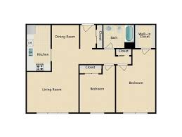 3 Bedroom Apartments For Rent In Hartford Ct by 2 Bedroom Apartments In Hartford Ct Wcoolbedroom Com