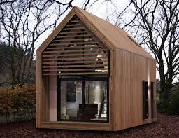 micro mini homes modest decoration micro houses nomad micro homes go viral humble