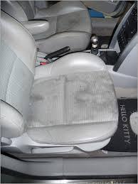 nettoyage siege de voiture design frappant de nettoyage siege voiture image 84780 siège idées