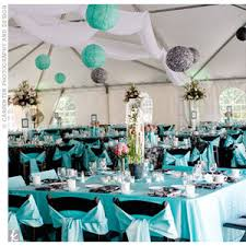 Tiffany Blue Wedding Centerpiece Ideas by Tiffany Blue Wedding Centerpieces Tiffany Blue Wedding Theme