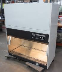 labconco biological safety cabinet labconco 3620800 purifier 4 ft biological safety cabinet for sale