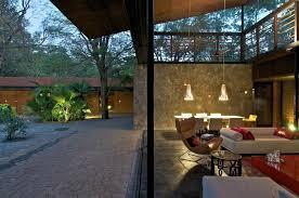 Small Terrace Garden Design Ideas Garden Design Small Garden Ideas The Inspirations And Indian