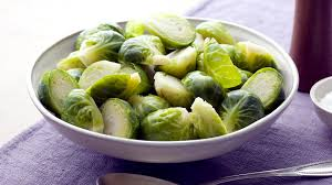 ina garten brussel sprouts pancetta alton u0027s basic brussels sprouts food network