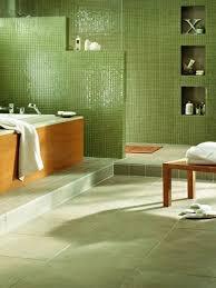 Bathroom Tile Gallery Ideas Colors Best 25 Bathroom Tile Gallery Ideas On Pinterest White Bath
