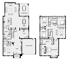 floor plan layout design 17 best floor plan layout images on floor