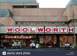 woolworth germany stock photos u0026 woolworth germany stock images