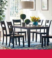 dining rooms sets dining room furniture dining sets dining tables dinette sets