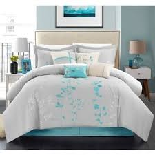 shabby chic bedding overstock liquidations store shop the best