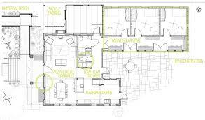 efficient home designs most energy efficient home designs simple decor windows most