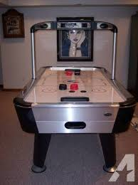 sportcraft turbo hockey table sportcraft hockey table 34089 classifieds buy sell sportcraft