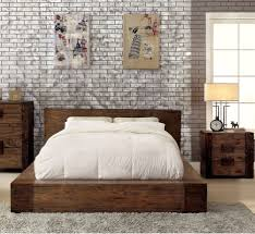 15 top king bedroom furniture set ideas small design ideas