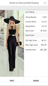 9 best game hints images on pinterest covet fashion jet set and