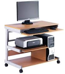 Compact Computer Desk Computer Desk Station U2013 Modelthreeenergy Com