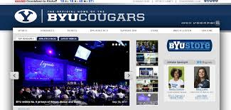 Byu by Streaming Byu Cougars Online For Free