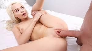 rhonda big clit naked girls